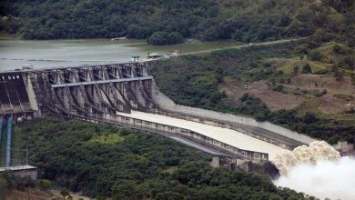 Photo of Magat Dam now required to provide 24-hour warning before releasing water, NIA says