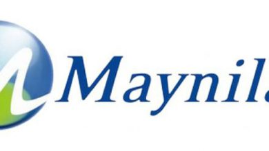 Photo of Maynilad spends P189M for repair of pipe leaks in 2020