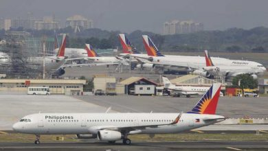 Photo of Government to start work on 75 airport projects
