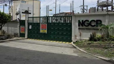 Photo of NGCP launches Albay substation, Pangasinan transmission line