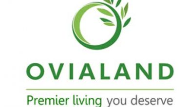 Photo of Ovialand sees P1-B home loan takeouts with Pag-IBIG Fund