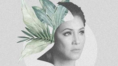 Photo of Pandemic can't stop Regine's traditional Valentine's concert — she's going digital