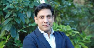 Photo of Stanhope Financial Ltd hires Saber Hussain as Chief Risk Officer