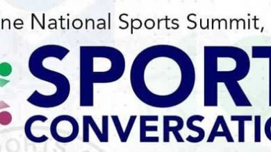 Photo of Third session of PSC's online national sports summit up