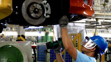 Photo of Auto workers claim sufficient standing to seek safeguard duties