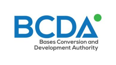 Photo of BCDA opens bidding for first phase of national fiber backbone