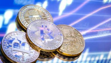 Photo of SEC warns against unregistered cryptocurrency trading service