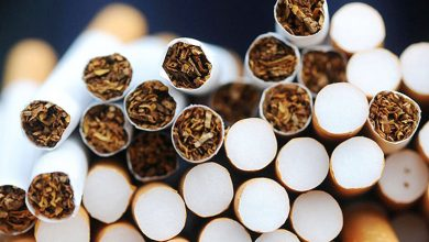 Photo of BIR tobacco tax take ahead of 2020 pace after JTI expansion