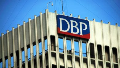Photo of DBP expresses interest in financing landfills