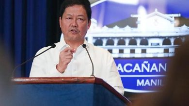 Photo of Cops violated rules of engagement in drug war, DoJ chief tells UN