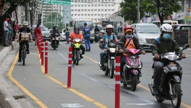 Photo of Trade department mulls order vs installment-only vehicle payment schemes