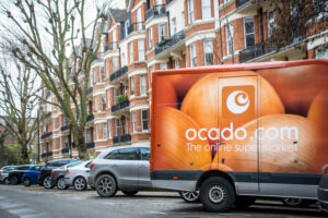 Photo of Grocery shopping has changed for good, says Ocado