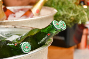 Photo of 8,000 jobs to go at Heineken as part of €2BN cost cutting programme