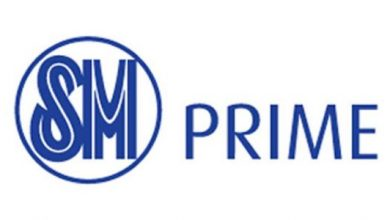 Photo of SM Prime Holdings lists P10-B bonds