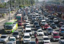 Photo of Fewer countries exempted from safeguard duties on car imports — Trade dep't