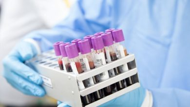 Photo of US trial of COVID-19 blood plasma halted after no benefit found
